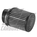 JR-175 Universal Air Filter fits 2.5