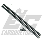 "KK108005-2K 5/16"" Cut-to-Length Chromoly Push Rod"