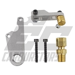 LK-133 EC HL Single Stack Up-Pull w/2-Phase Arm Linkage Kit