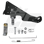 LK-154 Half-Cut/Mini Top Plate Linkage for GX200/Clone