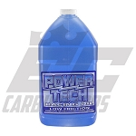 PTRO1GAL Power Tech Kart Oil 1 Gallon