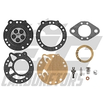 RK-113HL OEM Tillotson Single Stack Rebuild Kit