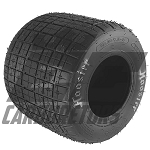 11-960D20A Hoosier Race Tire 12 X 9.0-6