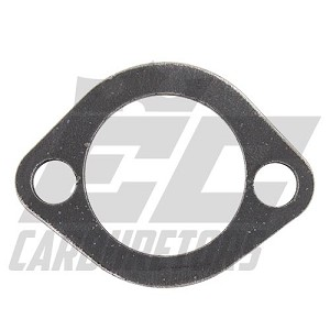 1069 Vanguard 16-20hp Exhaust Flange