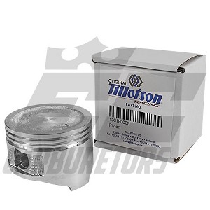 138190008 Tillotson Clone Standard 68mm Piston Only