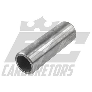 138190010 Tillotson Clone Piston Pin