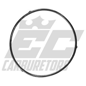 308080012 Tillotson Clone Float Bowl O-Ring Gasket