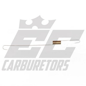 188F-15008-A GX390/420 Clone Throttle Fine Regulator Spring