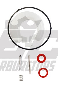 188F-54 GX390/420 Clone Idle Adjustment Screw