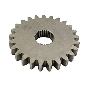 778127A SPUR GEAR (25 tooth)