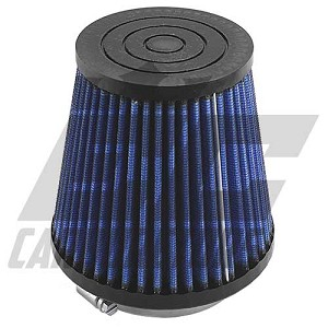 641EC Premium Air Filter Made in the USA fits 2.5