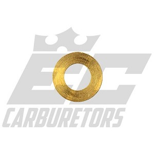78A-245 Tillotson HR Spacer Washer